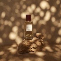 Massimo Dutti发布全新香水系列 -时尚圈