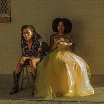 5部电影,捕捉既美好又复杂的母女关系的 -我们爱电影