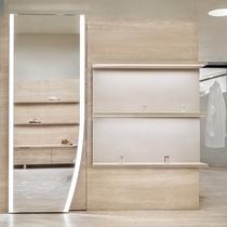 Maison Margiela首次登陸寧波,展示全新店鋪設計概念-時尚圈