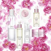 ROSE DE MAI 五月玫瑰系列-最熱新品