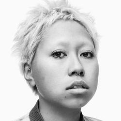 化妆师 Kanako Takase