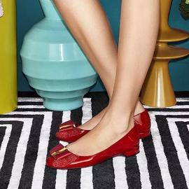 """选鞋如恋爱 挑个""""长情""""的能走得更远"""