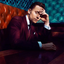 """叫""""Tom""""的男人,不是英國新貴,就是好萊塢大佬"""