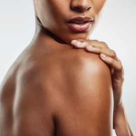 肌肤保健拯救指南:最能舒缓及治愈肌肤的5 种天然材料