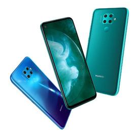 Z世代新團寵華為nova 5z,硬核C位引領手機時尚新趨勢