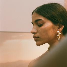 时髦珠宝品牌 Alighieri 荣获 2020 年伊丽莎白二世英国设计大奖