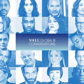 Vogue将举行全球时尚会议 邀请你来参加