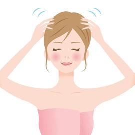 頭皮,后背和前胸總長小疙瘩怎么辦?
