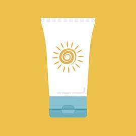 问:坚持喝柠檬水能美白吗?
