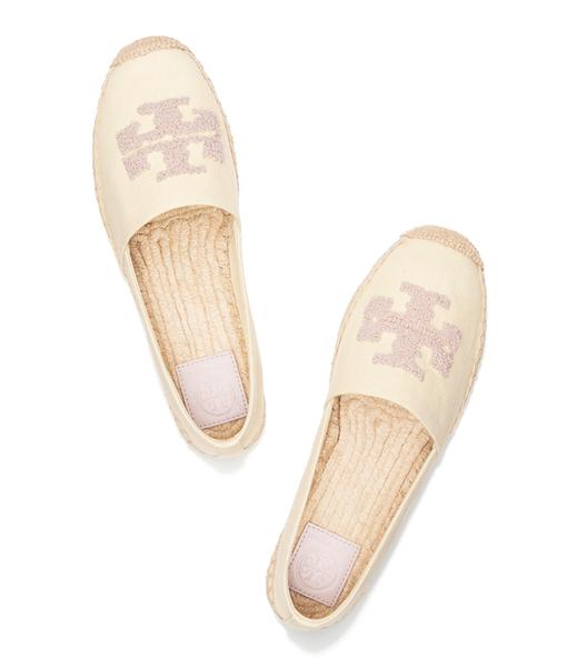017早秋系列平底鞋