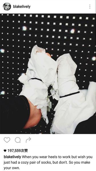 """3双凉鞋时髦一个夏天 """"鹌鹑蛋鞋跟""""太可爱彩金"""
