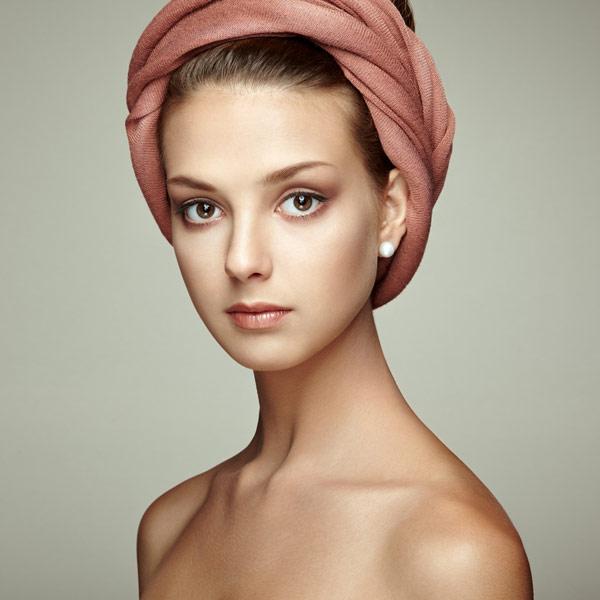 问题肌肤的你,用对了上妆手法吗?