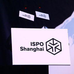 打破界限 | 来ISPO Shanghai 2018,给夏季运动更多可能