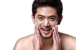 改善肤色4个步骤 为肌肤彻底排毒