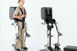 失业倒计时? 看看未来哪些职业将被人工智能替代