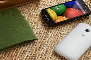 血统至上 Android原生系统强机推荐