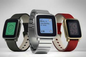 我们的未来什么样? 这5件数码产品让你体验未来科技生活