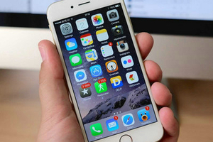 泄了个底掉? 看看iOS 9告诉我们多少有关iPhone 6S的事情