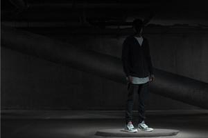 adidas Originals 携全新鞋款重磅登场