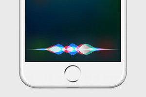 更智能的随身秘书 iOS 9中Siri的6个智能升级