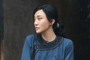 香港电影还行吗?金像奖颁给了个送茶水的 | GQ Daily